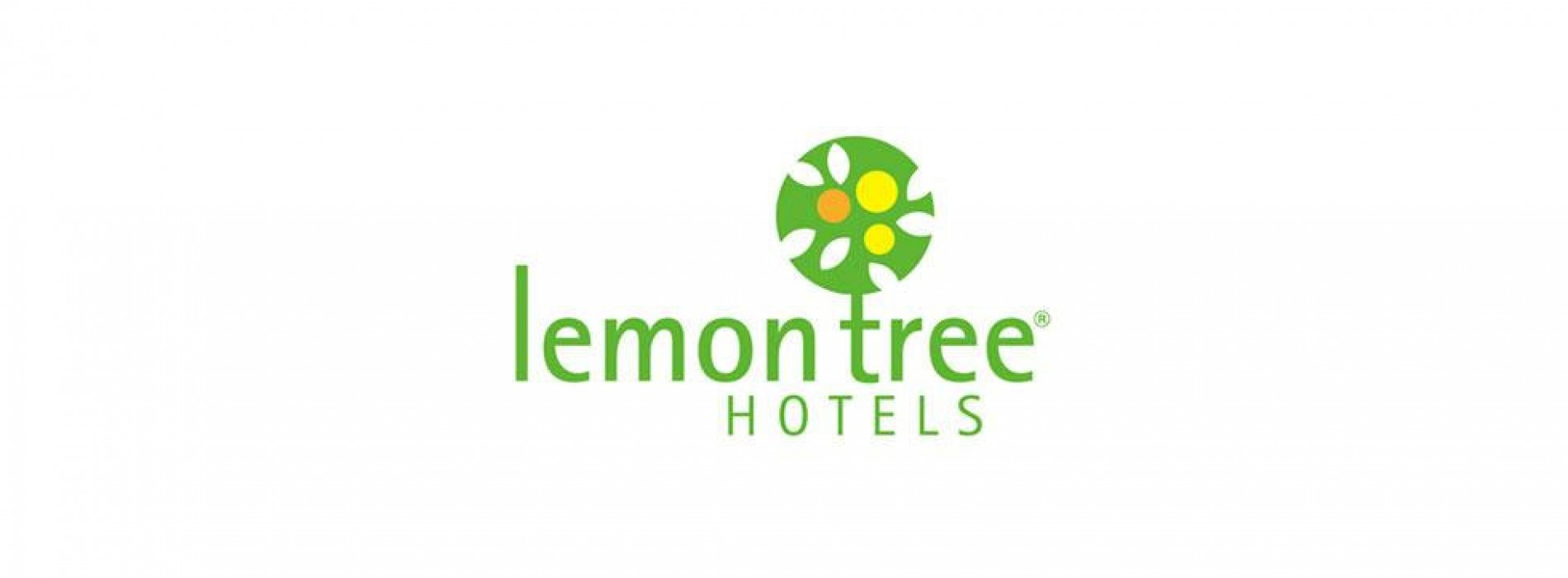 Hotel Green Lemon Lemon Tree Hotels Ranked Amongst The Top 10 Best Companies To Work