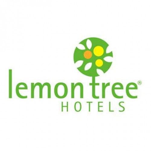 Lemon Tree Hotel Company appoints Vikramjit Singh as President and Chief Revenue Officer