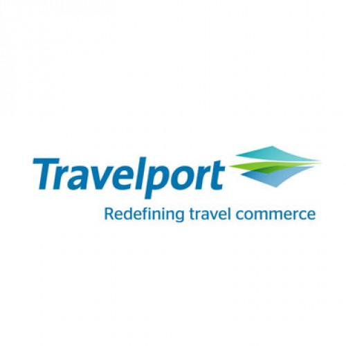 Travelport announces renewal of long-term Emirates partnership