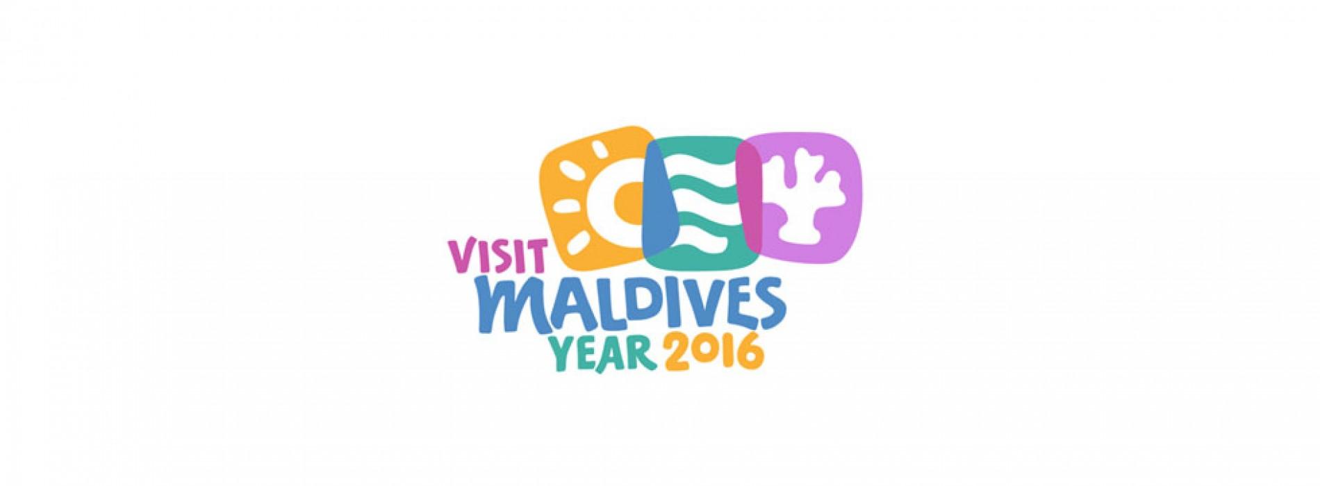 Maldives Tourism organizes successful 4-city Roadshows in India