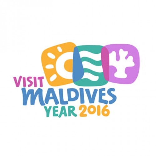 Maldives crosses another milestone in tourist arrivals for Visit Maldives Year