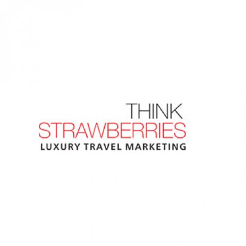 Think Strawberries celebrates its anniversary