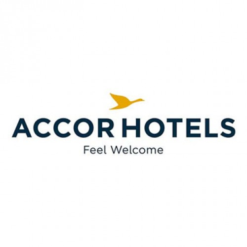 AccorHotels renews deal for Hyberabad Convention Centre