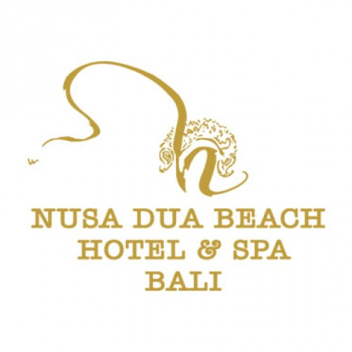 Nusa Dua Beach Hotel & Spa – An Unsurpassed Luxury of Accommodations