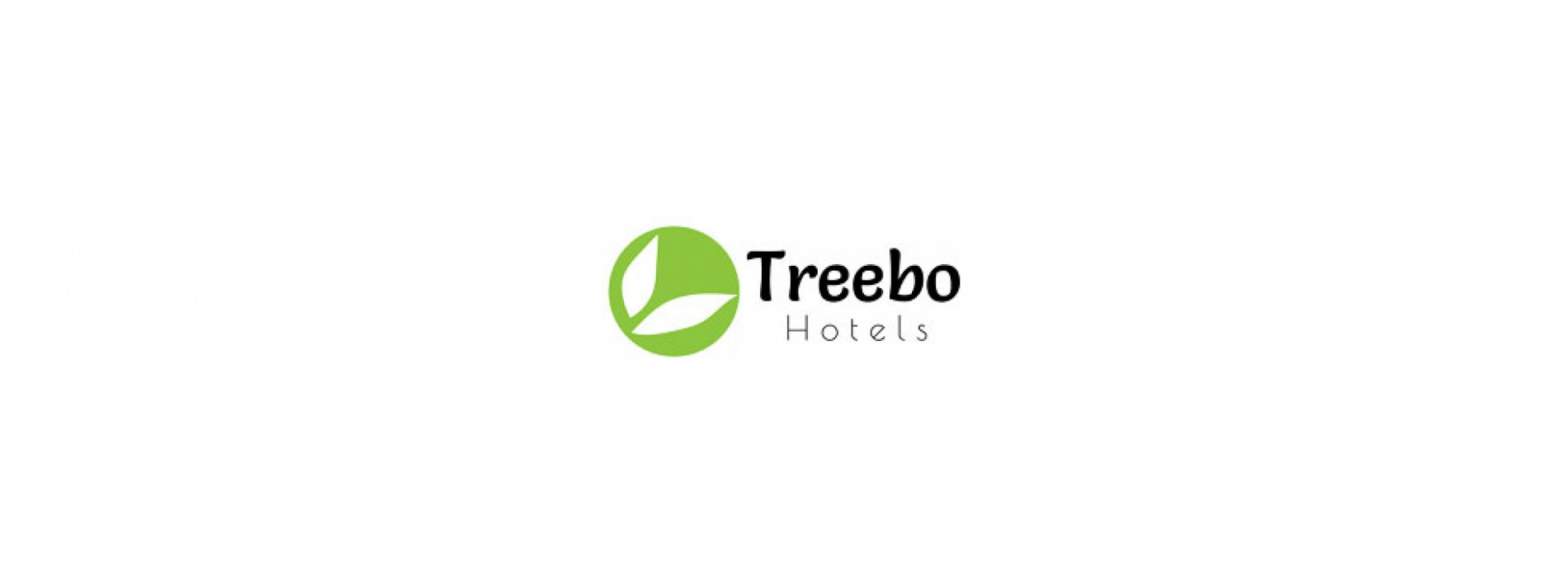 Treebo Hotels earns 2016 Tripadvisor Certificate of Excellence for 9 Properties