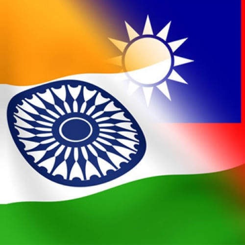 Cabinet approves signing of Air Services Agreement between India and Taiwan