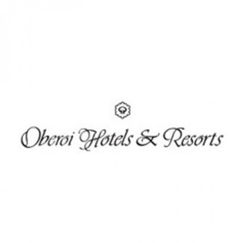 The Oberoi, Mauritius introduces 'Pleasure Island' offer!