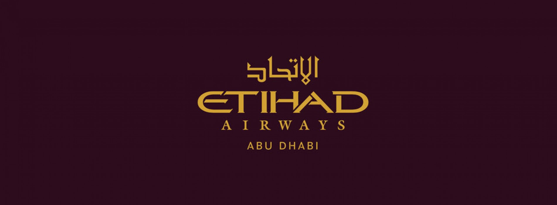 ETIHAD AIRWAYS UNITES INNOVATION WITH HOLLYWOOD GLAMOUR FOR VIRTUAL REALITY MOVIE