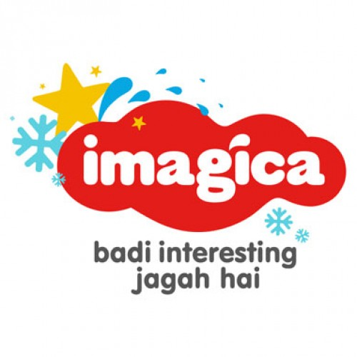 It's raining savings at Imagica all of Monsoon