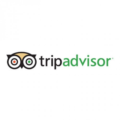 TripAdvisor appoints Gary Fritz as Chief Growth Officer and President of Asia Pacific