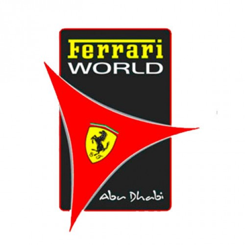 Ferrari World Abu Dhabi Spreads the Ferrari Spirit to Public this Ramadan