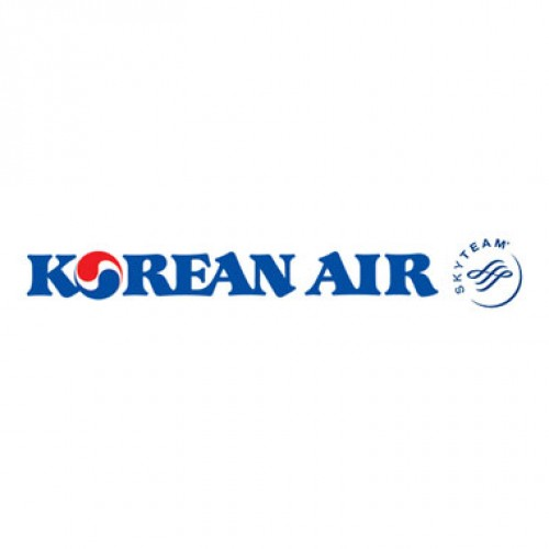 Korean Air adds Delhi in international route revamp