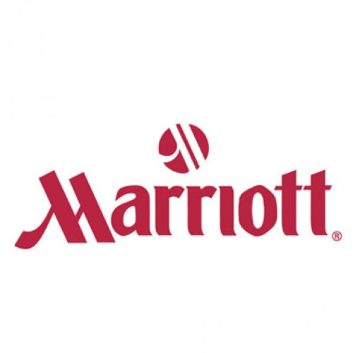 "Marriott India offers ""20% Off On F&B"" across properties"