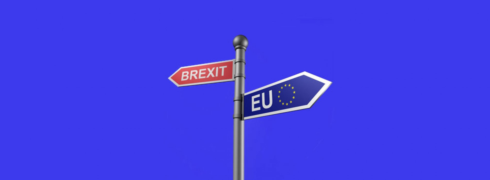 The biggest threat of Brexit is not to the UK but to the rest of Europe
