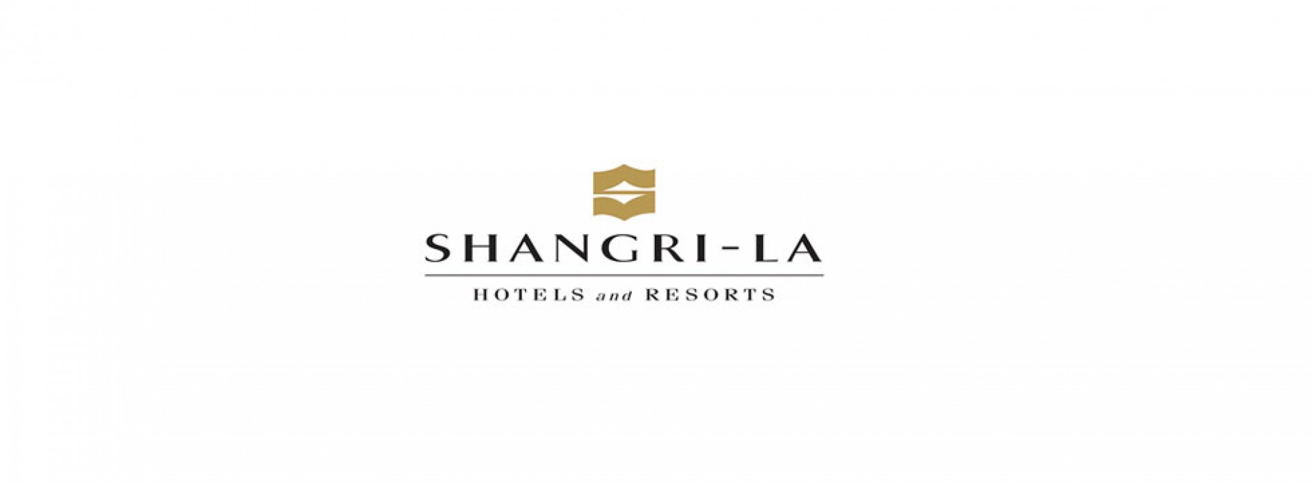Shangri La Hotels And Resorts Announces Kerry Hotel Hong Kong Will Open In December