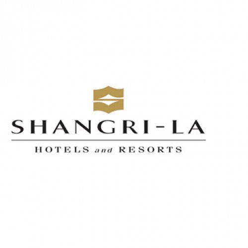 Shangri-La Hotels and Resorts announces Kerry Hotel, Hong Kong will open in December 2016