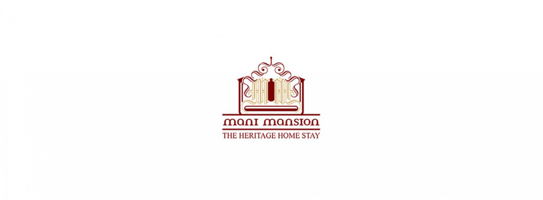 WELCOMHERITAGE LAUNCHES MANI MANSION, AHMEDABAD