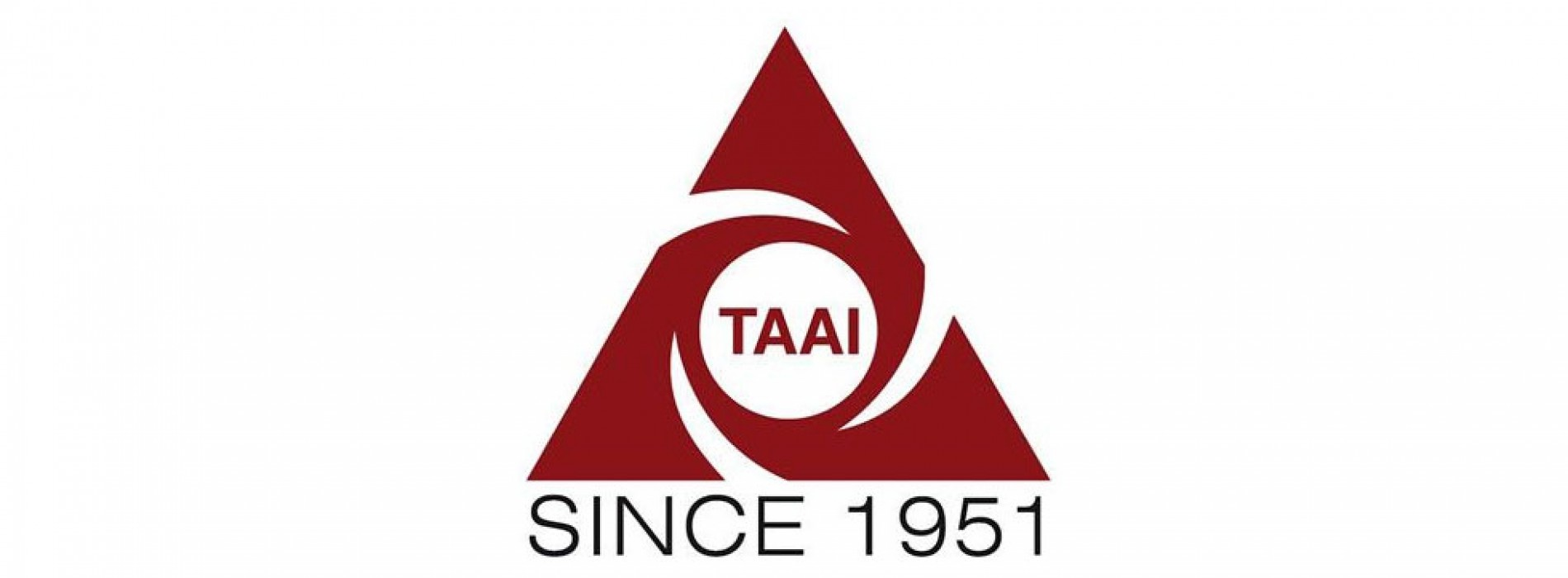 TAAI convention to be held at Abu Dhabi