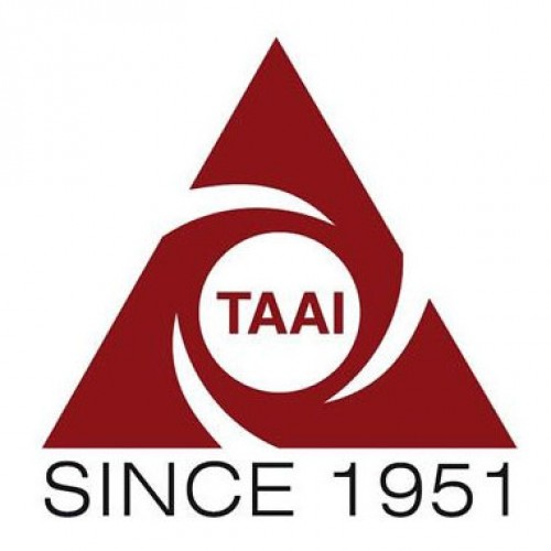 TAAI-NR undertakes series of member-friendly initiatives
