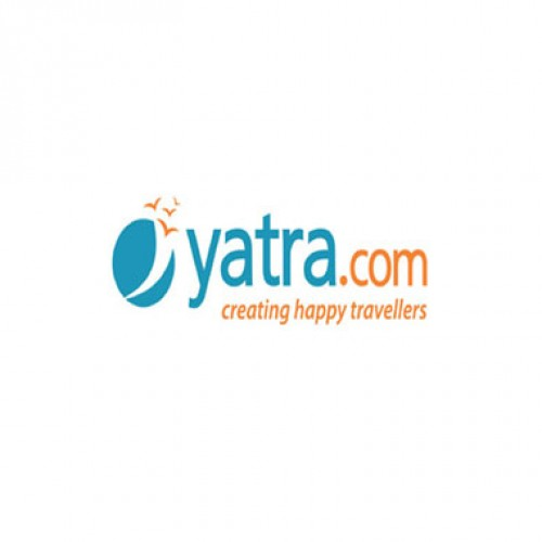 Travel portal Yatra to merge with NASDAQ-listed Terrapin, deal valued at $218 million