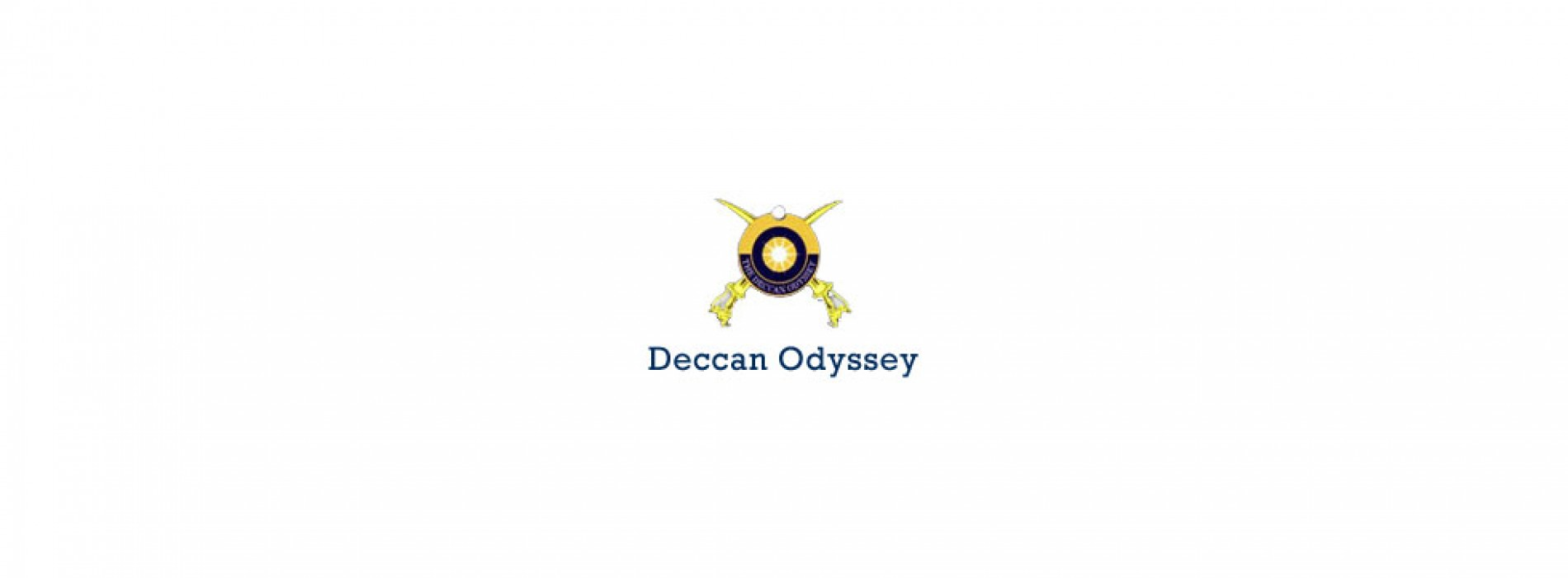 Deccan Odyssey rolls out its Attractive Companion Offer