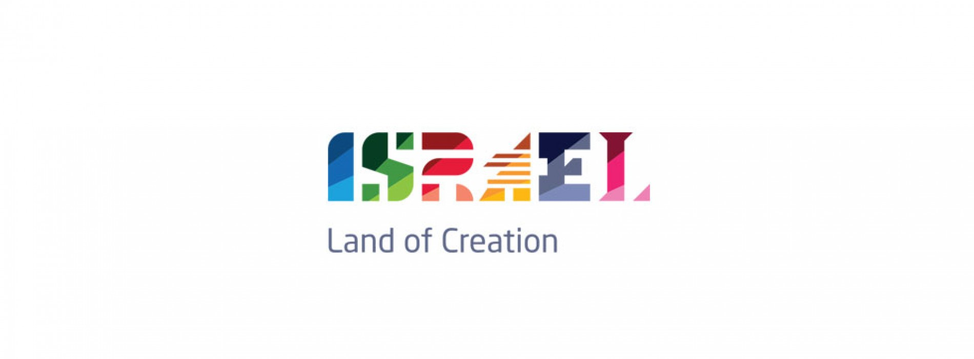 A Country for All Seasons – Israel