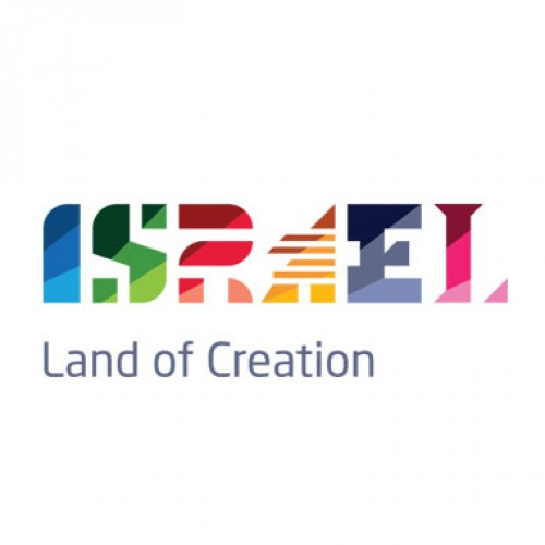 The first Israel ministry of tourism's campaign in India