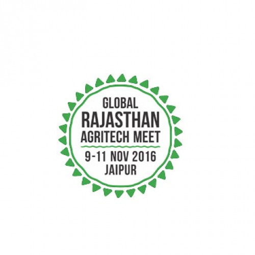 Rajasthan invites Maharashtra industrialists/farmers to partner with Rajasthan in agri sector