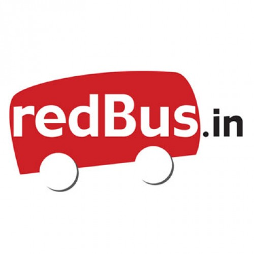 ibibo-owned redBus expands into Latin America