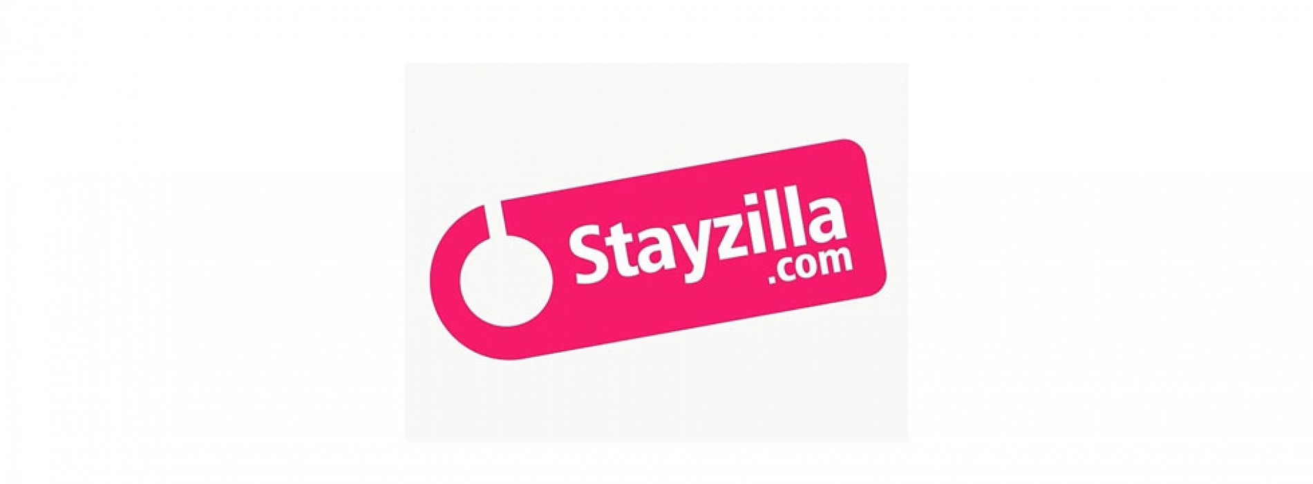 Stayzilla expands presence in North East, Sikkim and Bengal