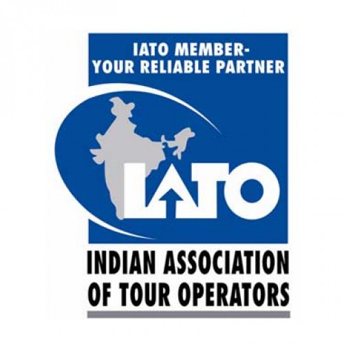 32nd IATO Annual Convention to take place in Chennai from 18-21 September, 2016