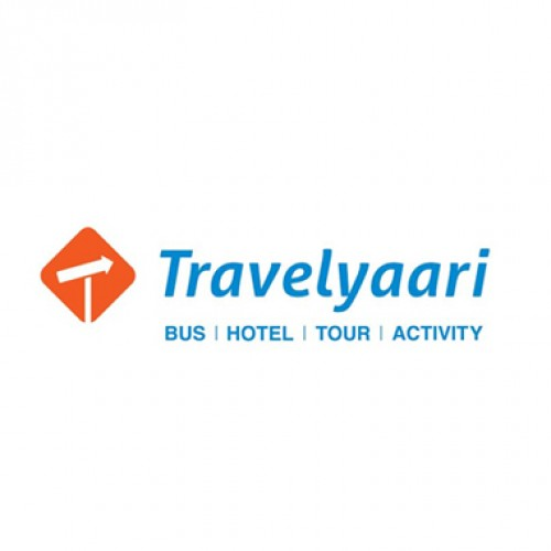 Leading online bus booking platform Travelyaari raises $7 million in Series B funding