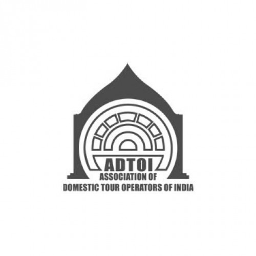 ADTOI elects new office bearers & its 11th Executive Council