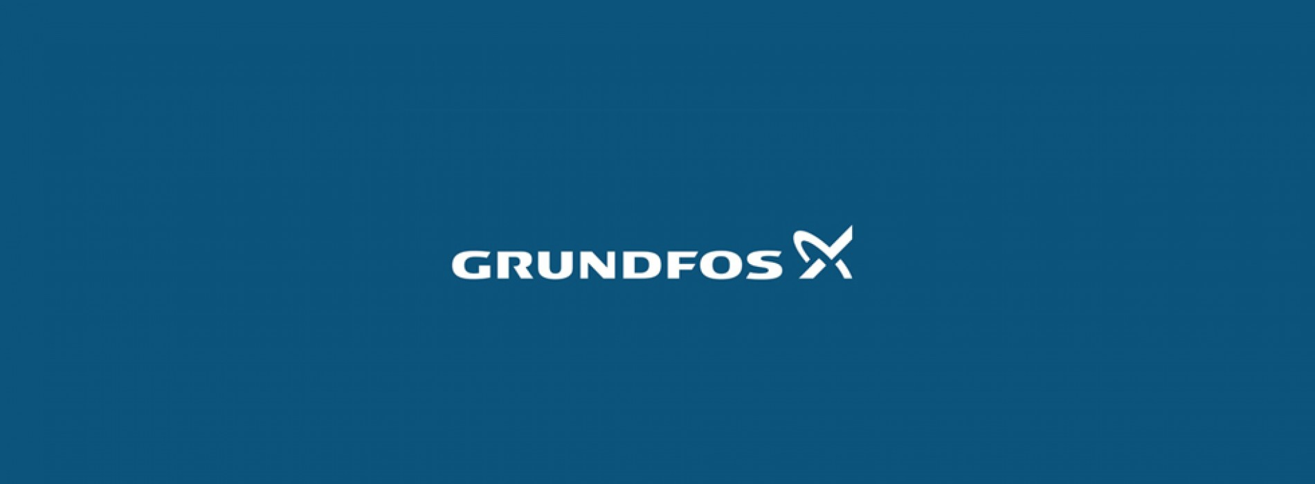 Grundfos helping India's Metro Rails become more energy efficient