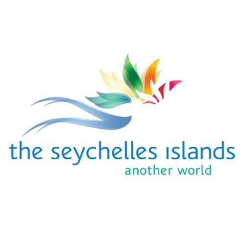Seychelles records 62% increase in tourist arrivals from India