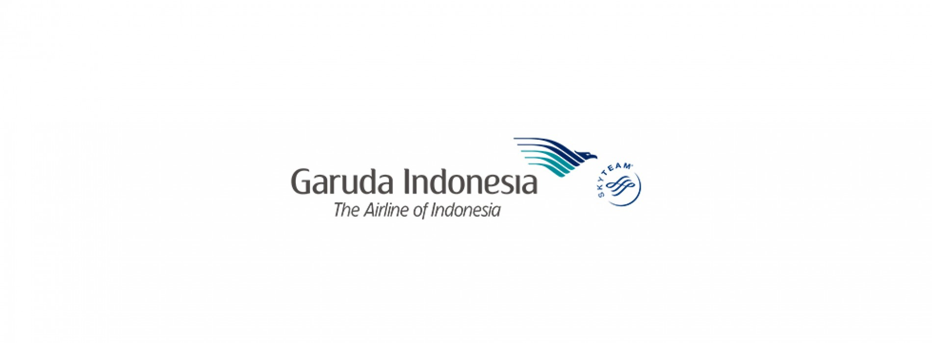 Garuda Indonesia signs with Sabre to support growth strategy