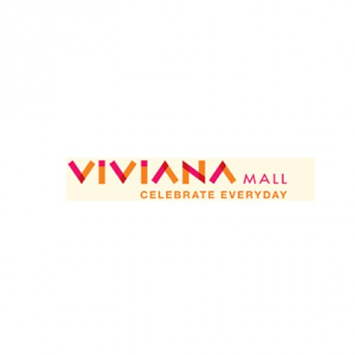 Viviana Mall unleashes Monsoon Italian Festival