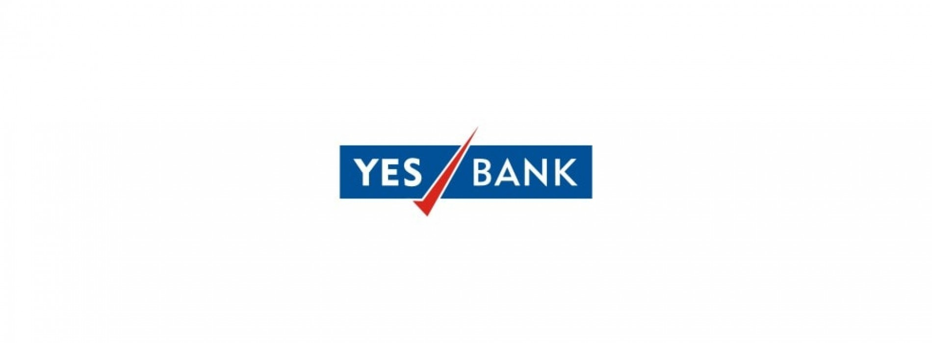 Yes Bank wins National Tourism Award for 'Most Responsible Tourism Project/Initiative'