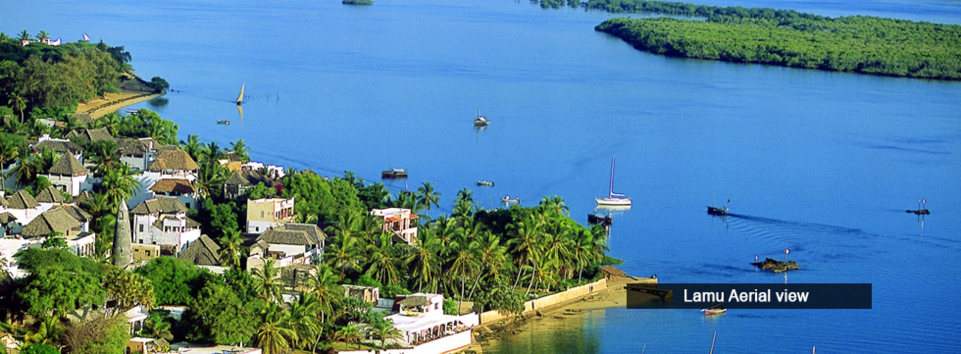 6 reasons why Lamu should be on your bucket list for 2016