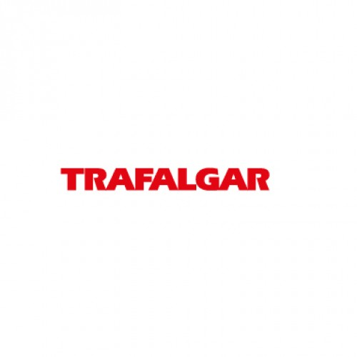 Trafalgar is jetting off to three new Asian destinations