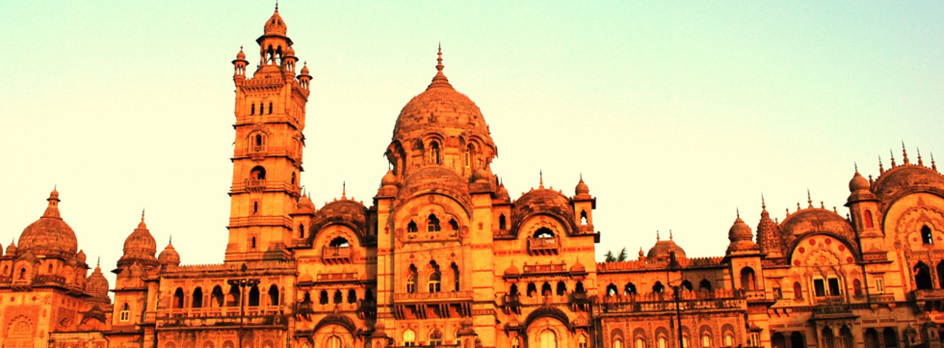 Top reasons why you should go to Gujarat now!
