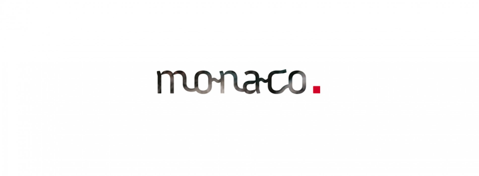 Monaco tourism entices Indian travellers with top end tourism options