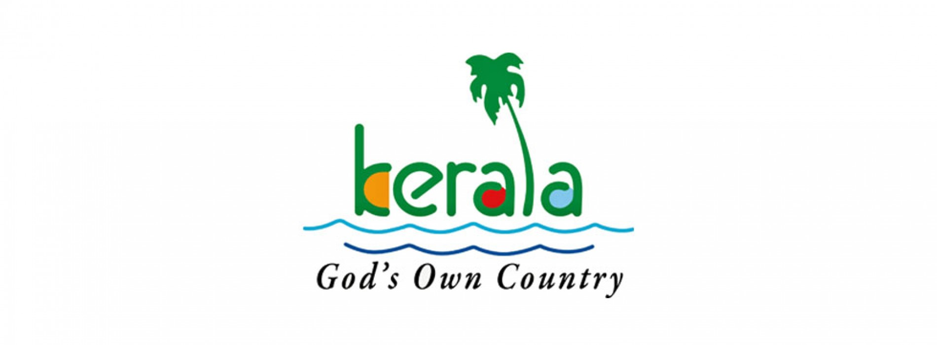 Kerala bags 12 National Tourism Awards