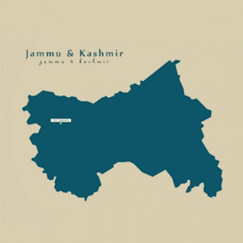 M/o Tourism approves projects of Rs. 500 crore for Jammu & Kashmir