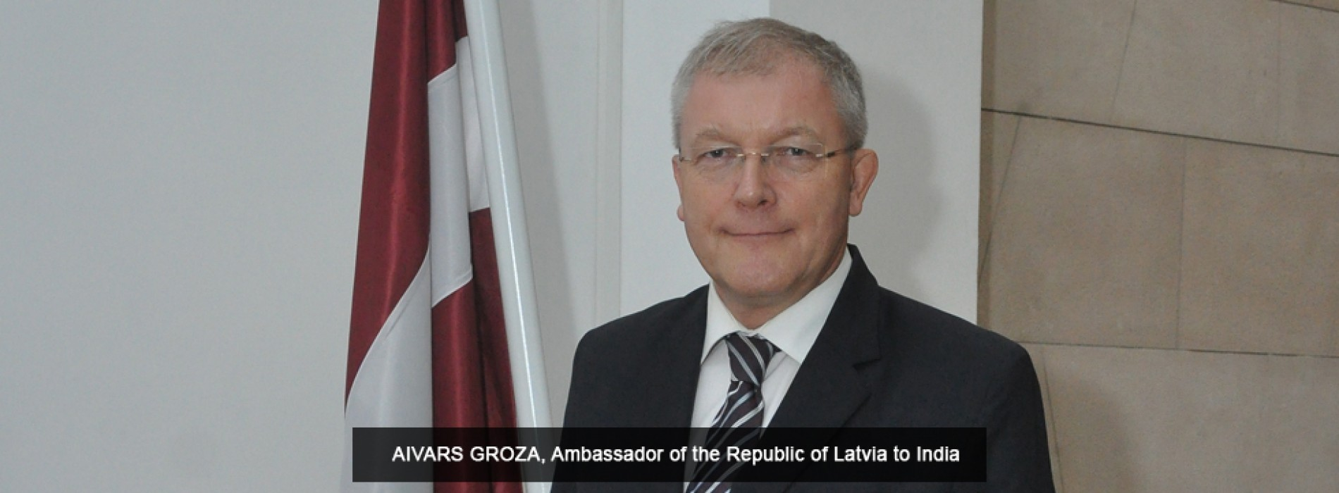 Latvia a Wonderful Delight for Tourists from Across the World