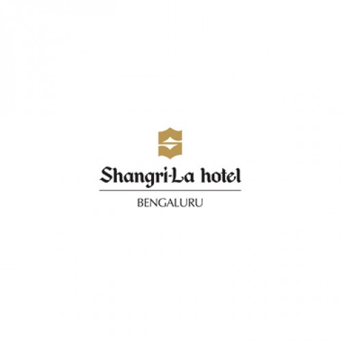 Shangri-La Hotel, Bengaluru turns one
