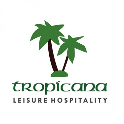 Tropicana Leisure Hospitality announces the launch of luxury 4-bhk villas at Alibaug