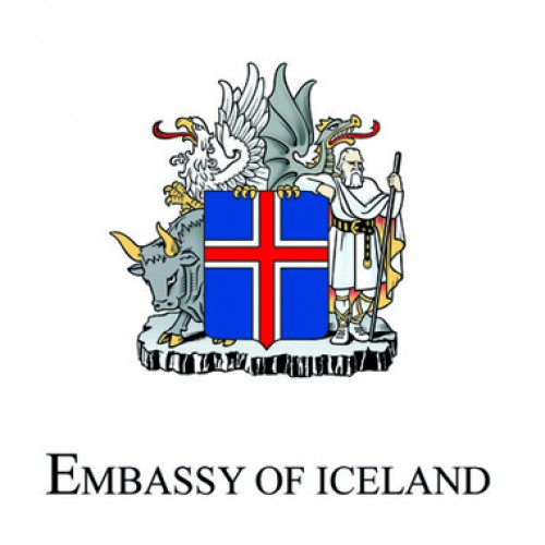 Embassy of Iceland hosts film tourism conference in Chennai & Hyderabad