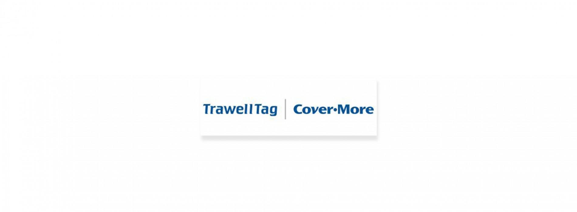 TrawellTag Cover-More announces its association with Yatra.com