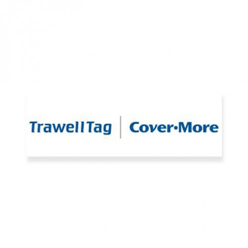 TrawellTag Cover-More announces its association with Yatra.com